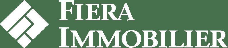Fiera Immobilier Logo